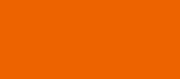愛學網Logo圖片